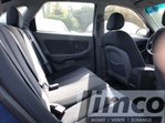 Hyundai ELANTRA  2005 photo 4