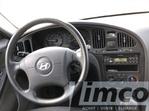 Hyundai ELANTRA  2005 photo 5