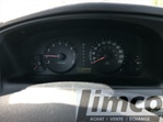 Hyundai ELANTRA  2005 photo 6
