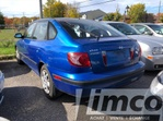 Hyundai ELANTRA  2005 photo 7