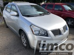 Pontiac VIBE  2009 photo 1