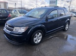 Dodge Journey   2013 photo 1