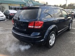 Dodge Journey   2013 photo 2