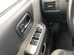 Nissan X-TRAIL  2005 photo 5