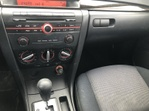 Mazda 3  2007 photo 4