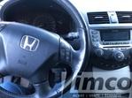 Honda ACCORD  EX-L 2007 photo 4
