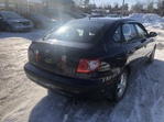 Hyundai ELANTRA  2006 photo 2