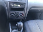 Hyundai ELANTRA  2006 photo 4