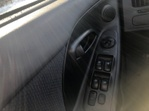 Hyundai ELANTRA  2006 photo 5
