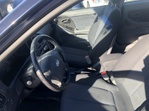 Hyundai ELANTRA  2006 photo 7