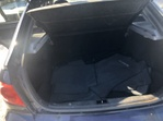 Hyundai ELANTRA  2006 photo 9