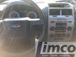 Ford ESCAPE XLT 2010 photo 6