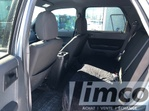 Ford ESCAPE XLT 2010 photo 8