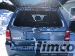 Ford ESCAPE XLT 2010 photo 4