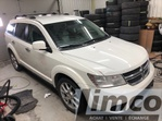 Dodge JOURNEY  2012 photo 1