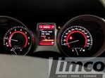 Dodge JOURNEY  2012 photo 6