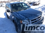 Ford ESCAPE XLT 2010 photo 2