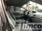 Honda CIVIC DX 2009 photo 6