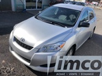 Toyota MATRIX  2009 photo 1