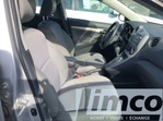 Toyota MATRIX  2009 photo 4