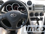 Toyota MATRIX  2009 photo 5