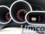 Toyota MATRIX  2009 photo 6
