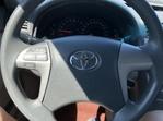 Toyota CAMRY  2009 photo 5