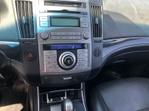 Hyundai VERACRUZ GLS 2012 photo 4