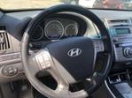 Hyundai VERACRUZ GLS 2012 photo 6