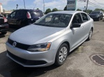 Volkswagen JETTA  2013 photo 1