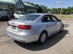 Volkswagen JETTA  2013 photo 2