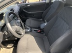 Volkswagen JETTA  2013 photo 6