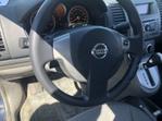 Nissan sentra  2008 photo 6