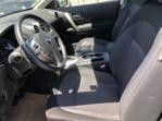 Nissan Rogue  2012 photo 6