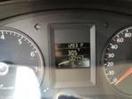 Volkswagen JETTA  2013 photo 3