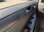 Volkswagen JETTA  2013 photo 5