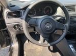 Volkswagen JETTA  2013 photo 6