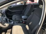 Volkswagen JETTA  2013 photo 7