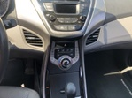 Hyundai ELANTRA  2013 photo 4