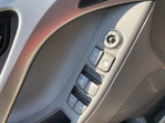 Hyundai ELANTRA  2013 photo 5