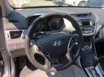 Hyundai ELANTRA  2013 photo 6