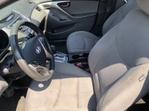 Hyundai ELANTRA  2013 photo 7
