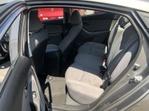 Hyundai ELANTRA  2013 photo 8