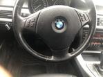 BMW 323I  2011 photo 5