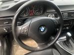 BMW 328I XDRIVE  2009 photo 6