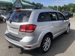 Dodge JOURNEY  2012 photo 2