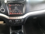 Dodge JOURNEY  2012 photo 4