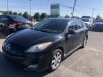 Mazda 3  2011 photo 1
