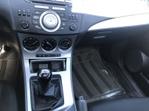 Mazda 3  2011 photo 4