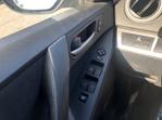 Mazda 3  2011 photo 5